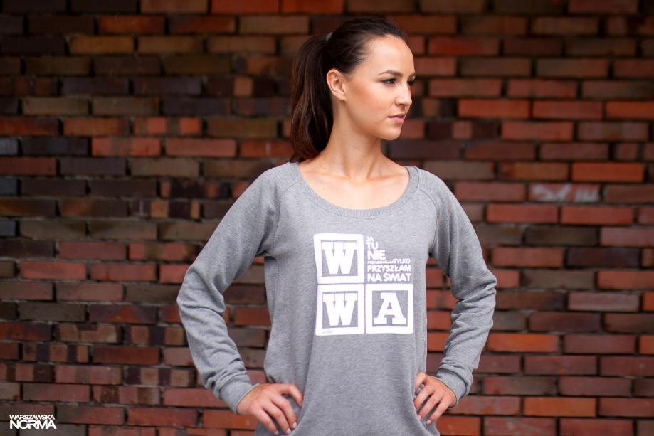 WWA web