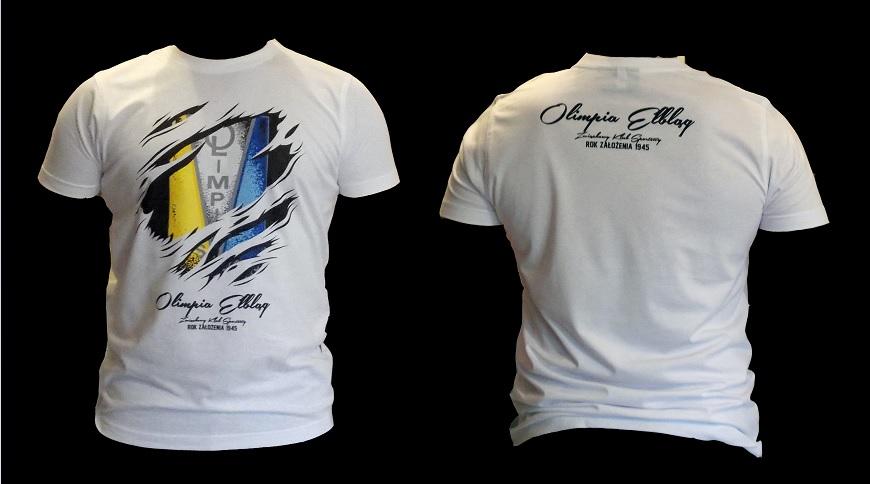 koszulka OE