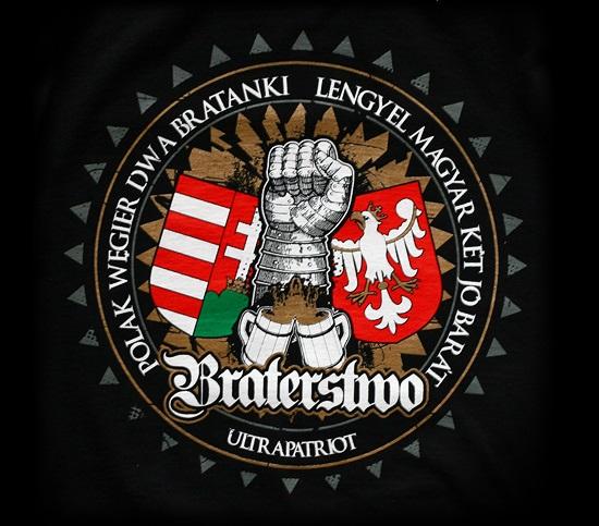 Lengyel Magyar 2