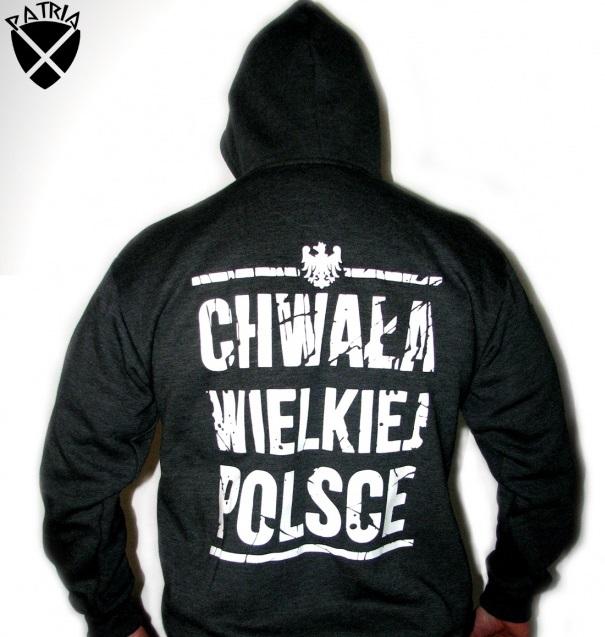 patria chwp2