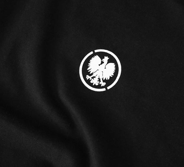 ŚWO bluza2