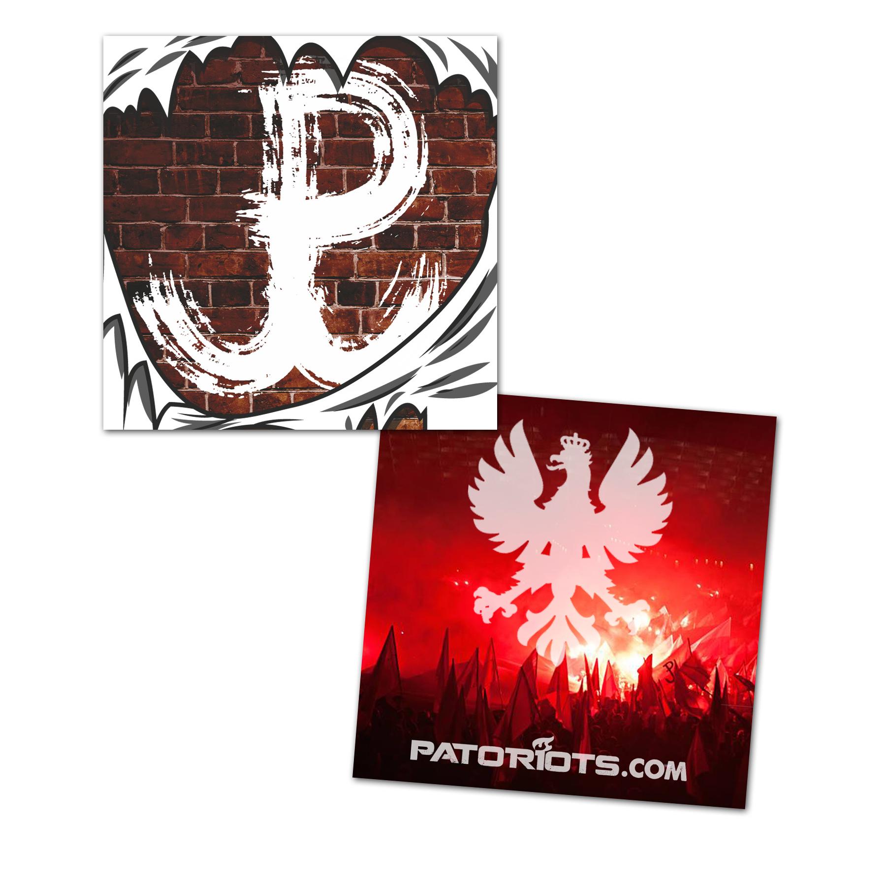 vlepki-PATORIOTS-patriotyczne